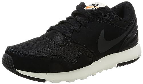 Nike Air Vibenna, Zapatillas para Hombre: Amazon.es: Zapatos y complementos