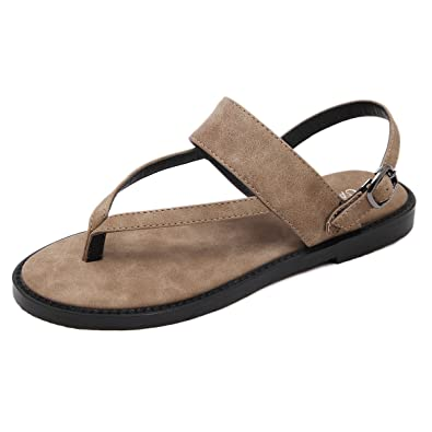 cac115aef022 gracosy Women s Sandals