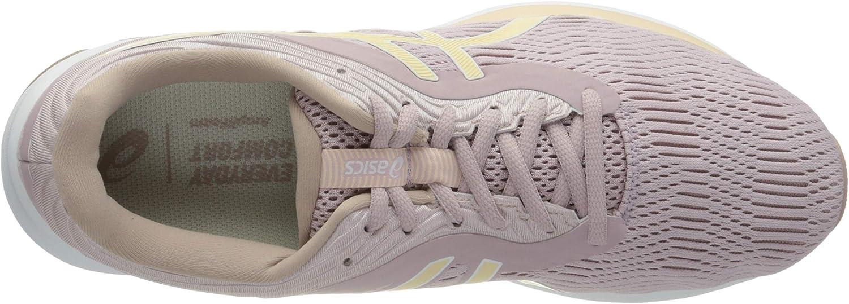 ASICS Gel-Pulse 11, Running Shoe para Mujer: Amazon.es: Zapatos y complementos
