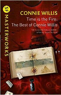 Doomsday Book (S F  MASTERWORKS): Amazon co uk: Connie