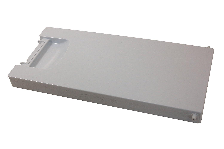 Silver Stahlwille STW40D7 40D7 Bi-Hexagon Socket 1//4in Drive 7mm