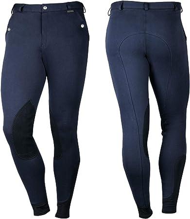 pour Femme Reithose Beijing II Plus/ Harrys Horse Pantalon d/équitation pour Femmes Beijing II Plus /D36 S