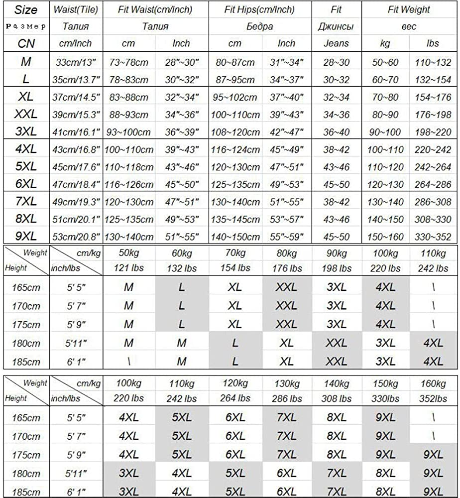 Mutande da Uomo 4 Pz//Lotto Mutandine Maschili Boxer da Uomo Pantaloncini Mr Spring Cotone Sciolto Grandi Extra Plus Size Biancheria Intima Grassa 6XL Stely A