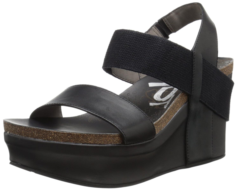 Black wedge sandals 2 inch heel - Black Wedge Sandals 2 Inch Heel 39