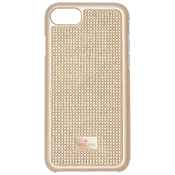 separation shoes 5211a a61d0 Swarovski Hero iPhone 7/7S Rose Gold Phone Case 5367072