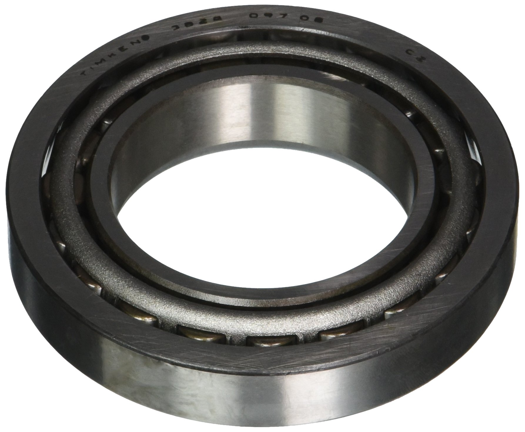 Genuine GM 9436881 Differential Bearing