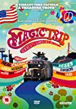 Magic Trip [DVD]