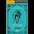 O bosque de faias (Coleção Romances de época Livro 1)