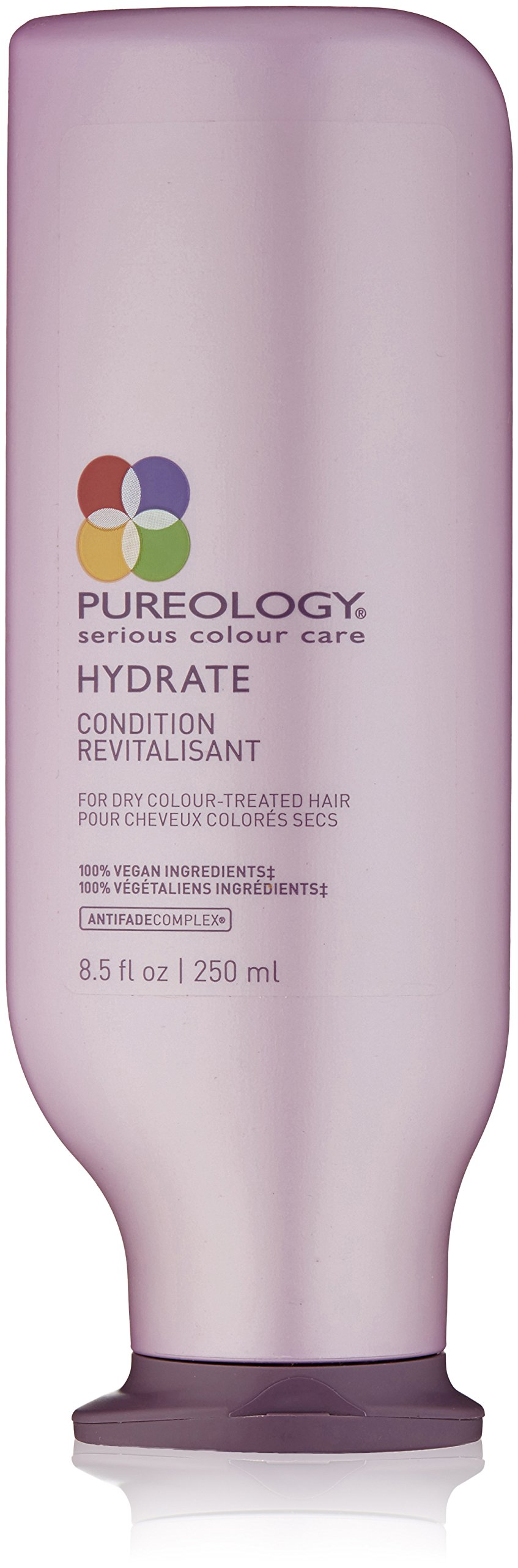 Pureology Hydrate Conditioner (Packaging May Vary) by Pureology