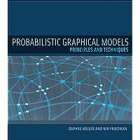 Probabilistic Graphical Models: Principles and Techniques