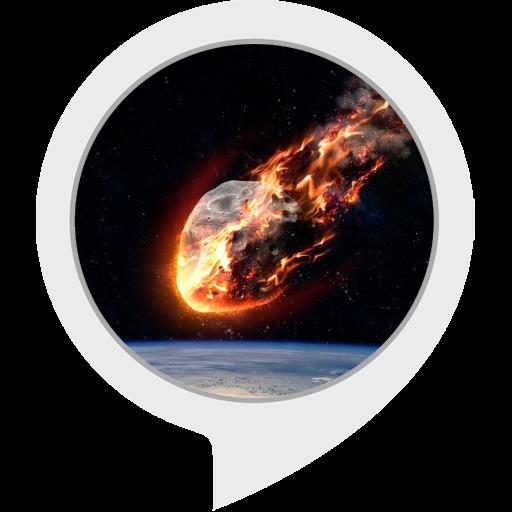 inbound-asteroid