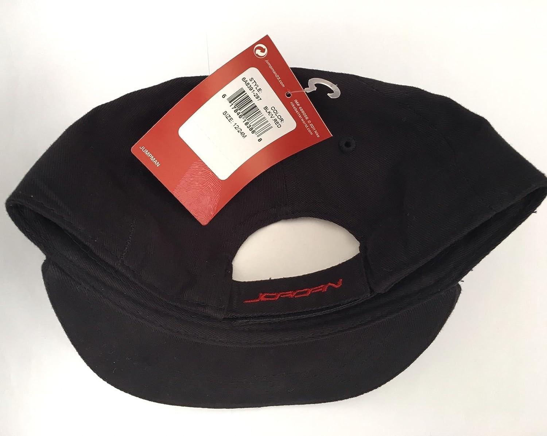 975c985338e Amazon.com  Nike Baby Boy s Baseball Cap Adjustable 12 24M  Baby