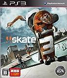 スケート3 - PS3