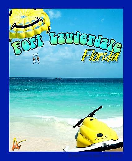 best ultimate ftlauderdale fla parasail travel collectable souvenir patch destination photo souvenir postcard type quality