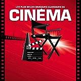 Les Plus Belles Musiques Classiques Du Cinéma (5 CD)
