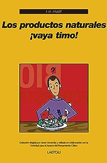 Amazon.com: Comer sin miedo: Mitos, falacias y mentiras ...