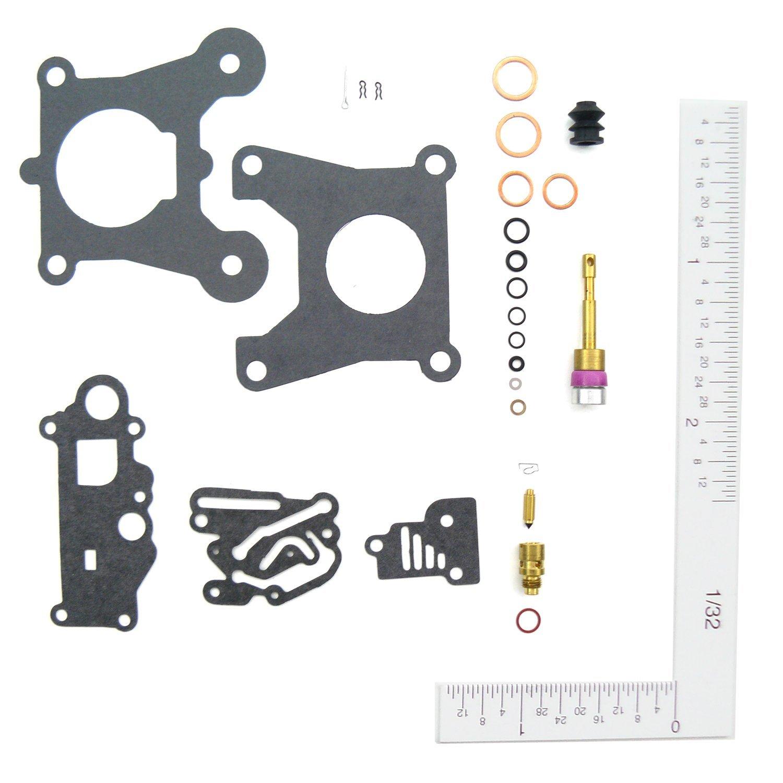 Walker Products 151093 Carburetor Kit