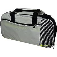 Nike Sport II - Golf Duffle Bag