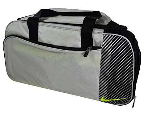 7b5241bed1 Image Unavailable. Image not available for. Color  Nike Golf- Sport II  Duffle Bag