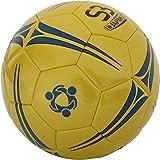サッカーボール 2号球 家の中でドリブルできる【Fungoal】小学生の自主練専用 小さいボール
