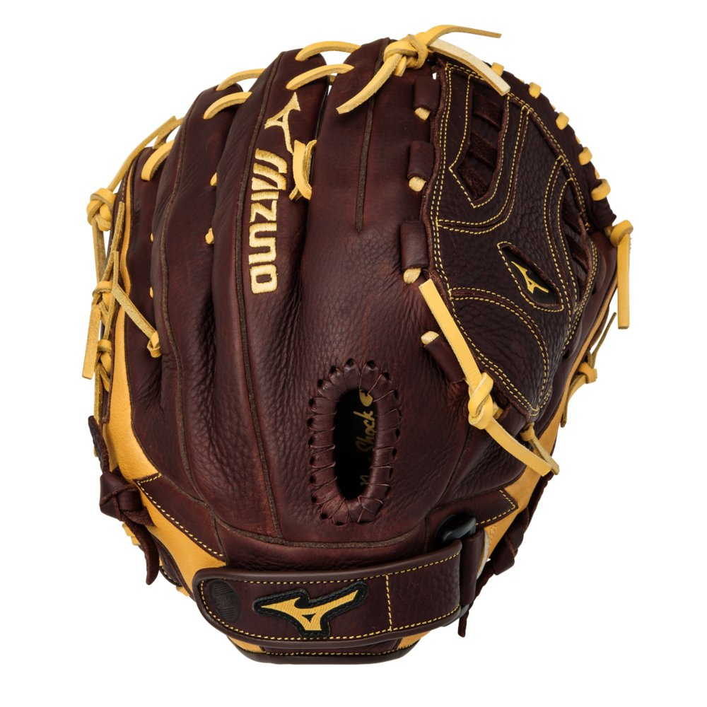 Amazon Com Mizuno Franchise Gfn1300s2 13 Adult Infield Outfield