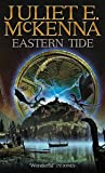 Eastern Tide: Aldabreshin Compass: Book 4