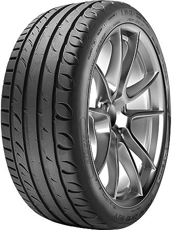 Reifen Ultra High Performance Uhp Xl Auto