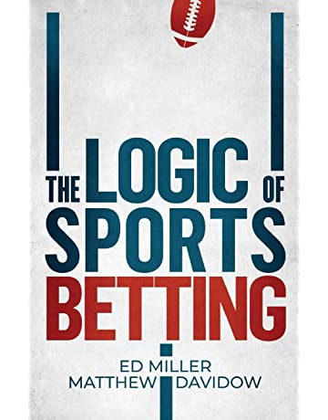 Mind games book sports betting agriturismo villa pietralunga nicosia betting