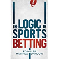 Top selling sports betting books hong kong derby 2021 betting