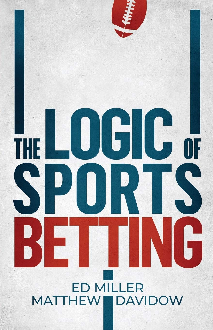 Betting sports books how do football betting cards work
