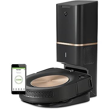 mini IRobot Roomba S9+