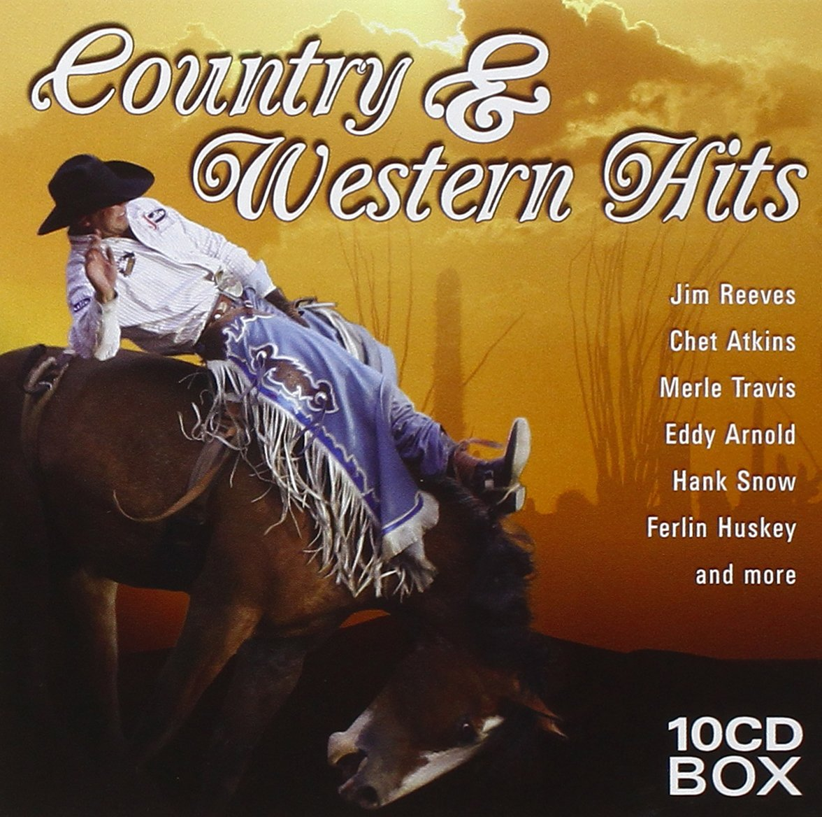 Buy Country Western Hits Online At Low Prices In India Amazon Dolly Wallet Jims Honey Music Store