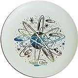 Wham-O Glow Umax 175 Gram Ultimate Frisbee