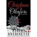 Christmas With The Okafors: An Ethic Holiday Edition