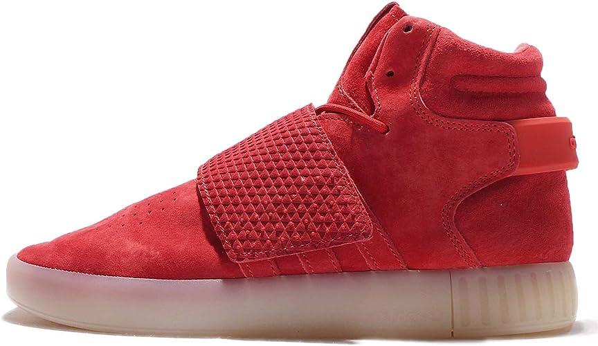 adidas sneakers vintage montantes