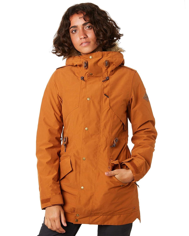 Dakine Womens Brentwood Jacket