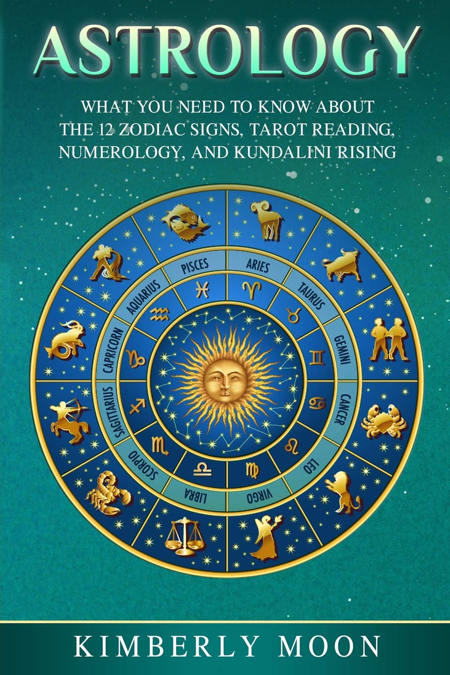 Astrology: What You Need to Know About the 12 Zodiac Signs