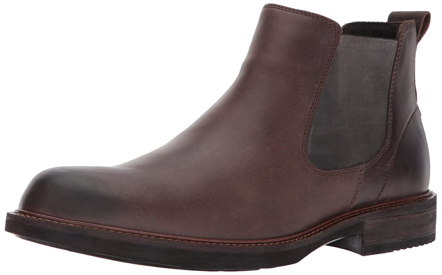 ECCO Shoes Men's Kenton Chelsea Boots 512034