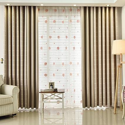 elegant window treatments modern vogol 80 blackout curtainsenergy efficient elegant window curtaindrapepanel amazoncom
