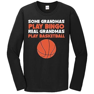 Amazon.com: Camisa de baloncesto con el texto en inglés ...
