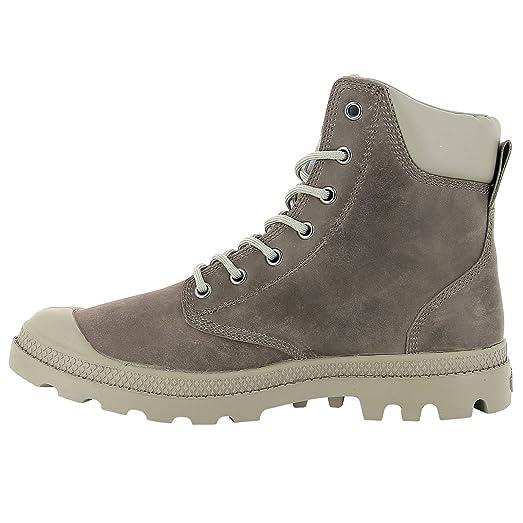 Amazon Chaussures chaussures Palladium Annecy Palladium XukZOTPi