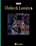 Ombre & Lumière - tome 6: 06 (CANICULE) (French Edition)