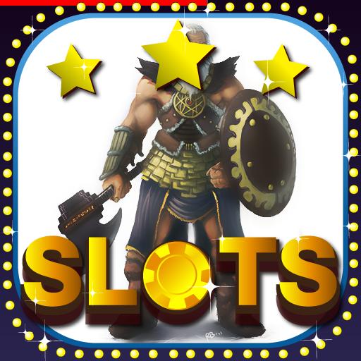 free mobile slots
