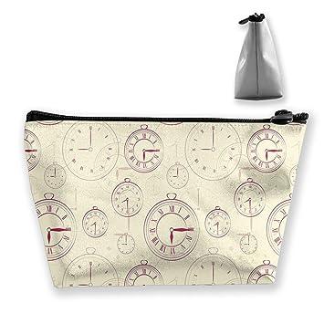 Relojes antiguos con dígitos romanos Viajes Bolsas de ...