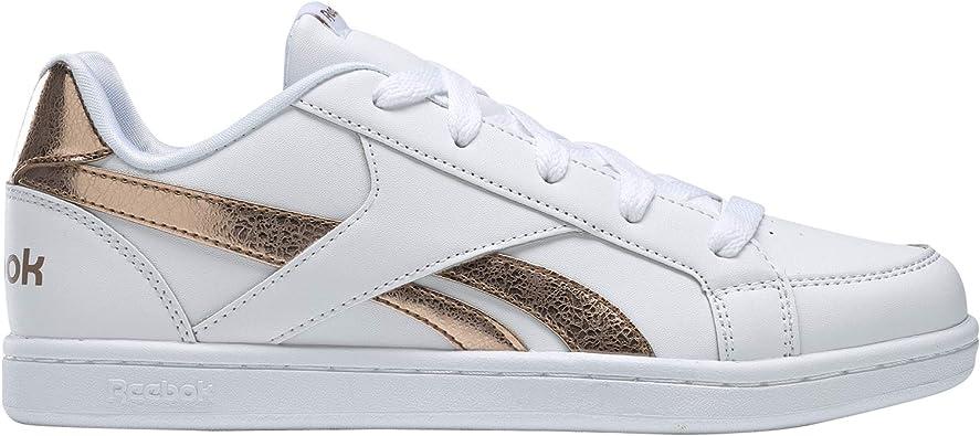 Amazon.com   Reebok Girls Shoes Classic