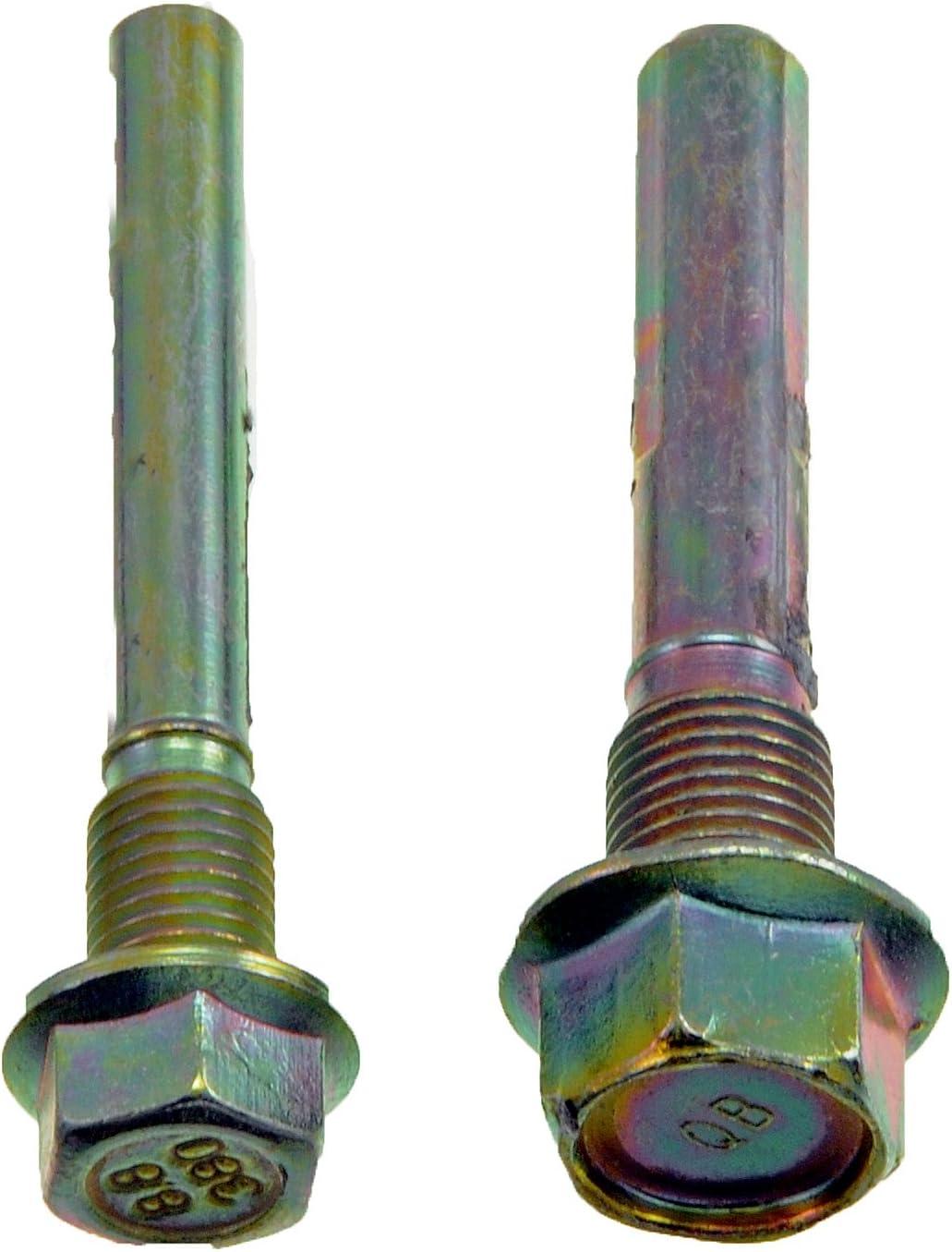 Disc Brake Caliper Bolt Rear Dorman HW14914
