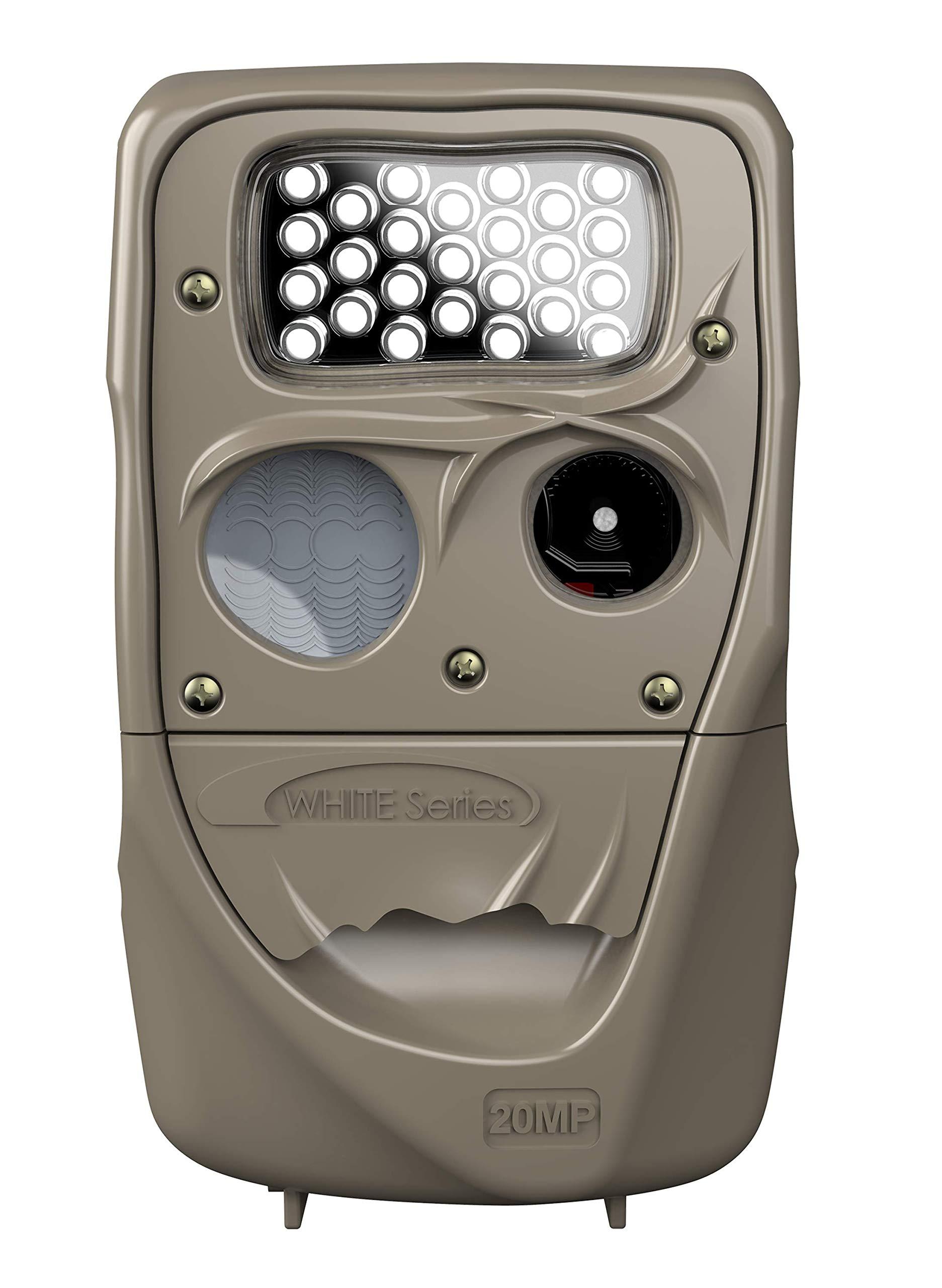 Cuddeback 20 MegaPixel IR, Model# H-1453