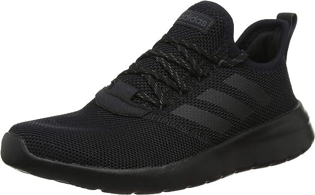 adidas Lite Racer Rbn, Zapatillas de Entrenamiento para Hombre: Amazon.es: Zapatos y complementos