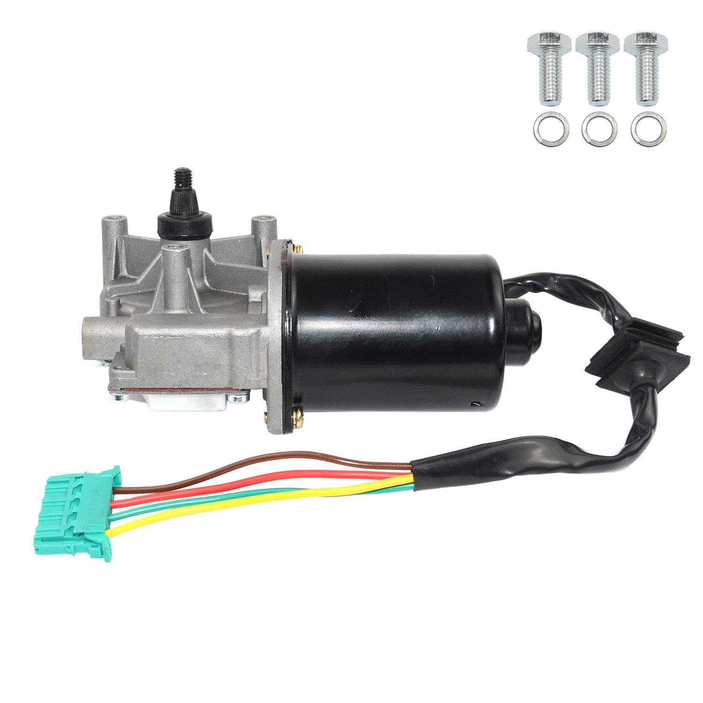 Borrador Motor delantero a2028202308/a2028200408
