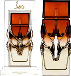 df6c5076923 Christian Louboutin Bikini Questa Sera Parfum Spray for Women